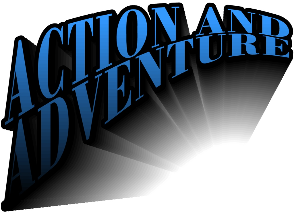 an exciting adventure essay The adventure of learning never stops turn your boring evenings or weekends  into an exciting quest for knowledge you can learn anything from accounting to.