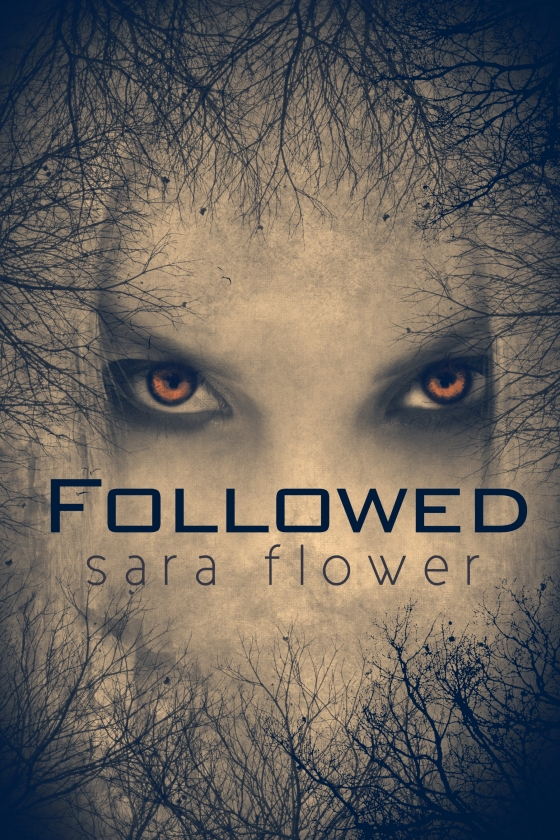 Followed_Cover