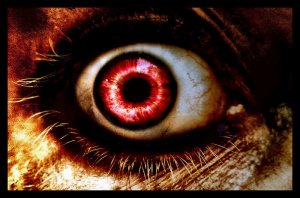 An_Eye_for_Horror_by_thenumber23