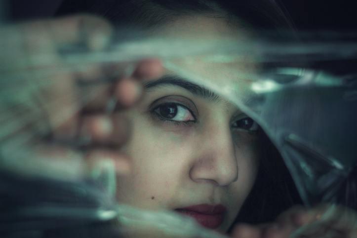 pexels-ujjwal-chouhan-4217734