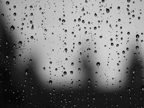 rain-pioggia-regnet-178080-l
