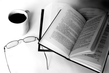 coffe-book-session-1567782-1278x858