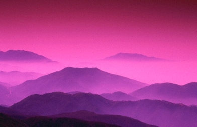 purple-mountain-japan-450330-o