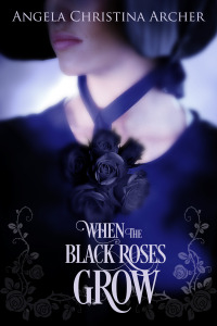 WhereBlackRosesGrow (2)