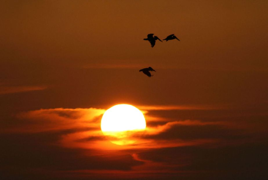 sunrise-4-27-06-1399003-1279x857 copy